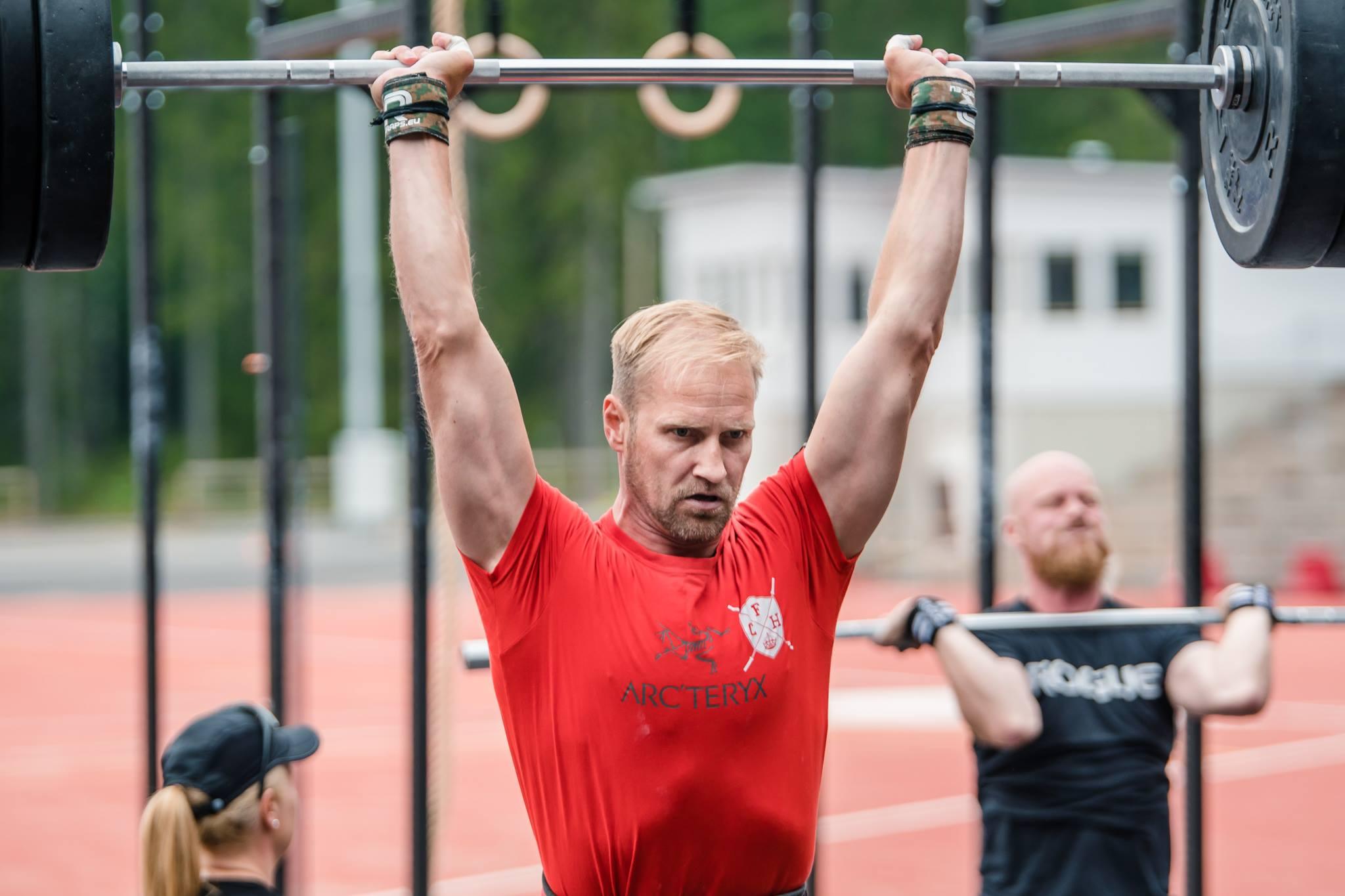 Mikko Veistelehto